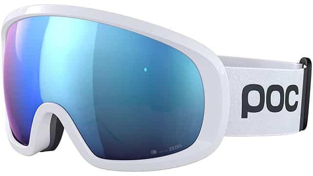 poc-fovea-mid-clarity-comp-goggles