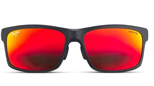 pokowai-arch-polarized-sunglasses-red-sunglasses