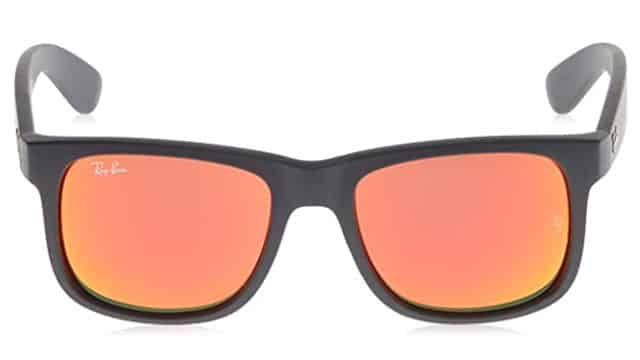 ray-ban-justin-color-mix-red-mirror-sunglasses