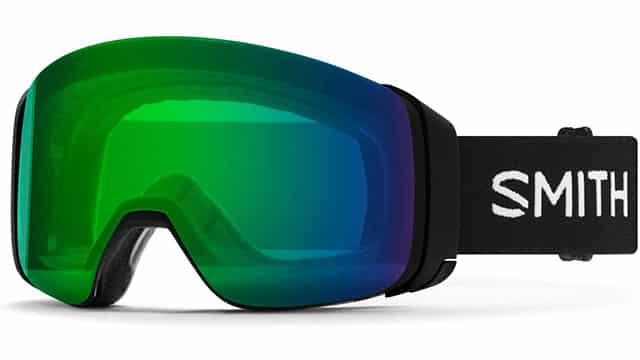smith-optics-4d-mag-snow-goggles