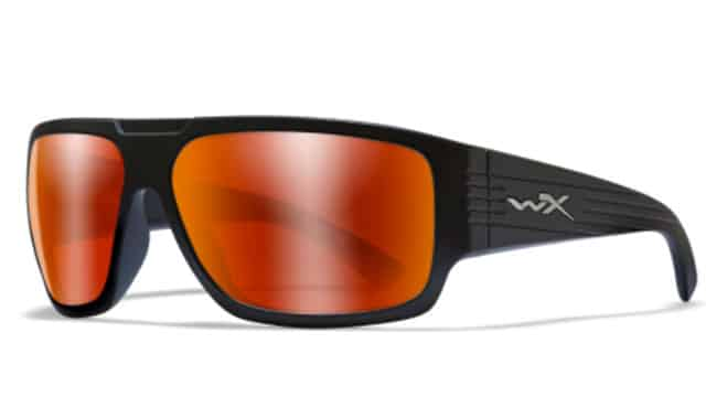 wiley-wx-vallus-polarized-crimson-sunglasses