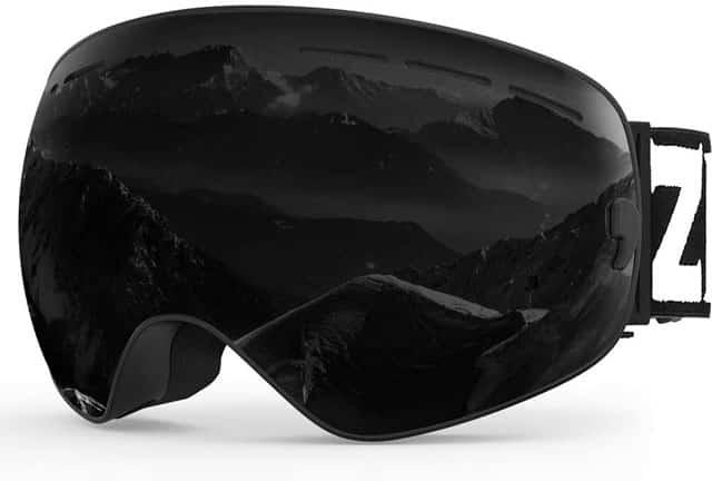 zionor-x-snow-goggles