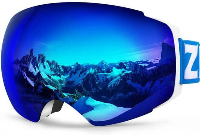 zionor-x4-snow-goggles