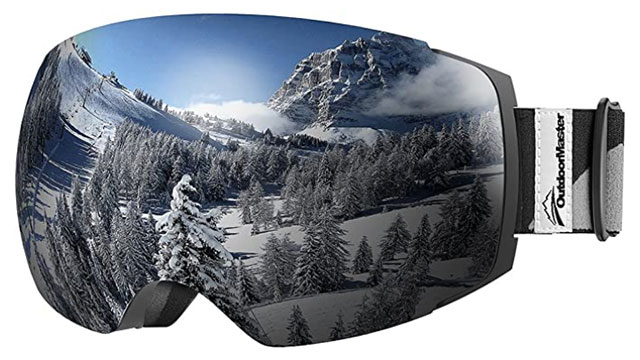 outdoormaster-ski-goggles-pro