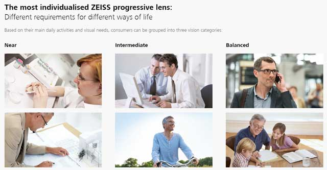 zeiss-progressive-lens