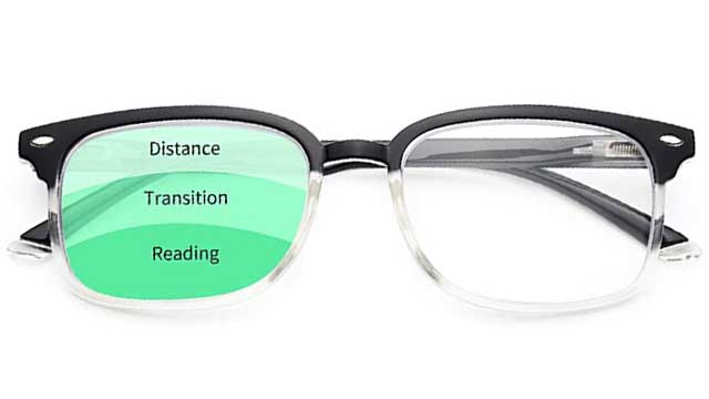 gaoye-progressive-multifocus-reading-glasses