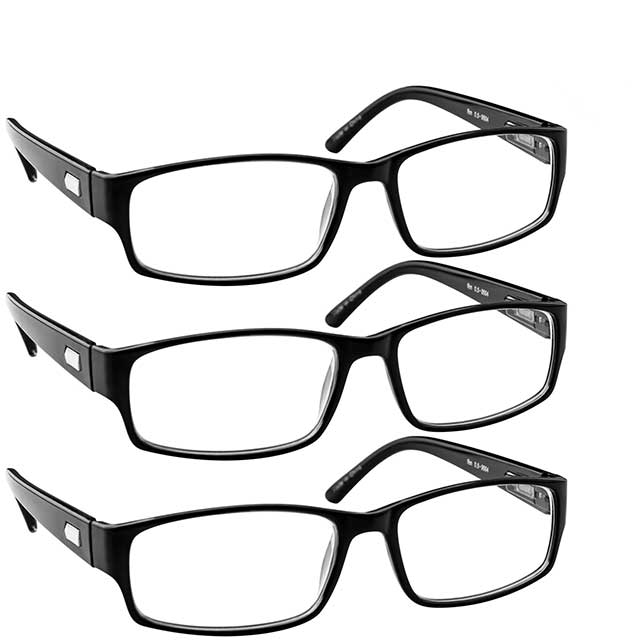 truvision-walmart-reading-glasses