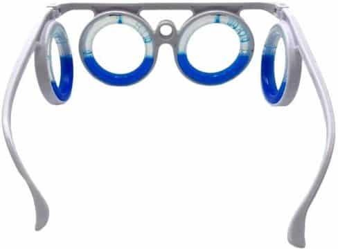 GZXLMY-motion-sickness-glasses