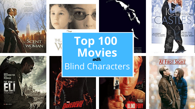 best-movies-blind-characters
