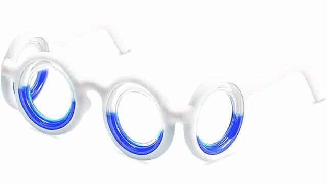 crj-anti-motion-smart-glasses