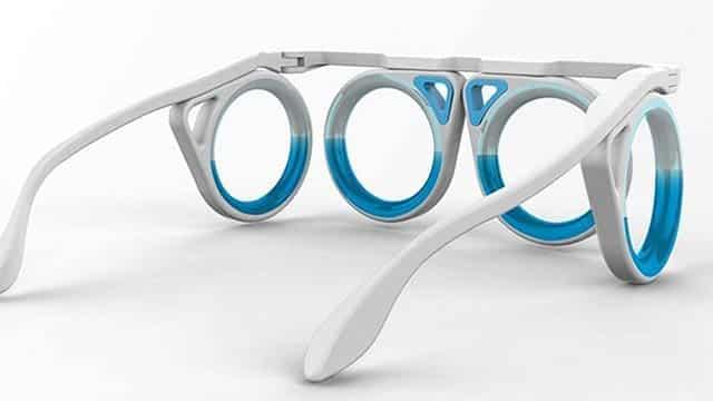 kikunum-anti-motion-sickness-glasses