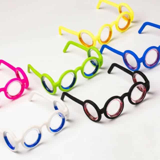 pudcoco-anti-motion-travel-sickness-glasses