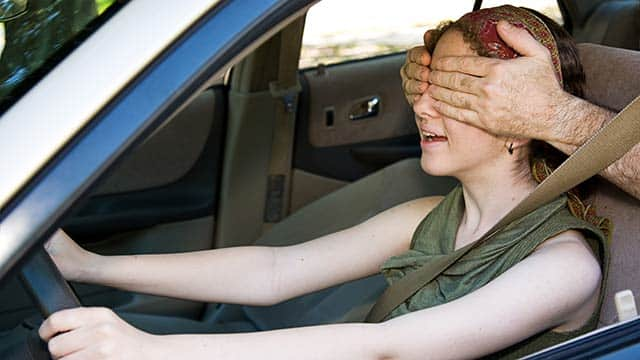 can-blind-people-drive-cars