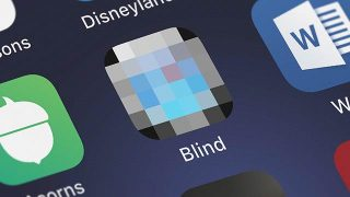 how-to-use-iphone-for-blind-persons