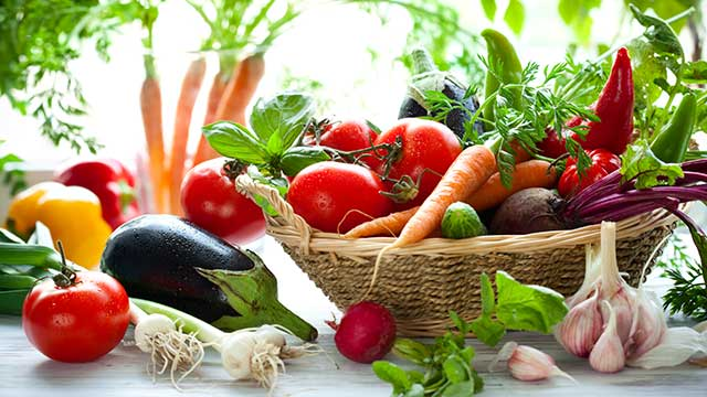 vitamins-nutrients-food-for-better-eye-sight