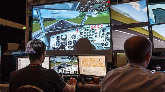 flight-simulator-games-for-eye-sight