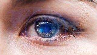 how-improve-eye-sight