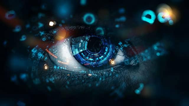 bionic-eye-implants