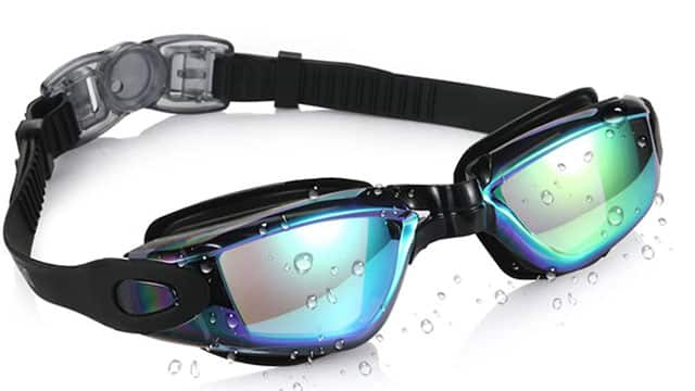 aegend-swim-goggles