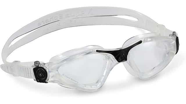 aqua-sphere-kayenne-swim-goggles