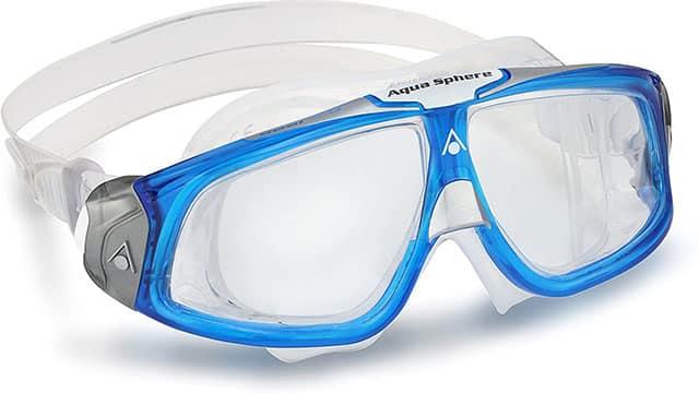 aqua-sphere-seal-2.0-swim-goggles