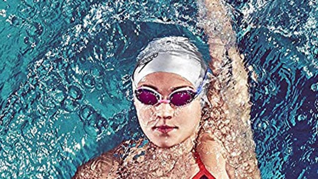 best-goggles-for-swimming