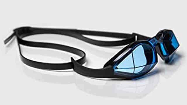 blue-magic-mirrored-swim-goggles