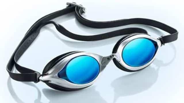 sable-water-optics-rs101-mirrored-swim-goggles