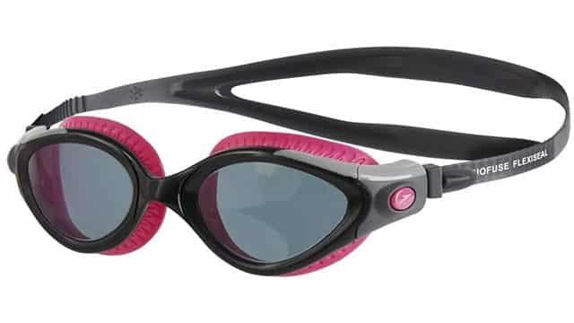 speedo-futura-women-swim-goggles