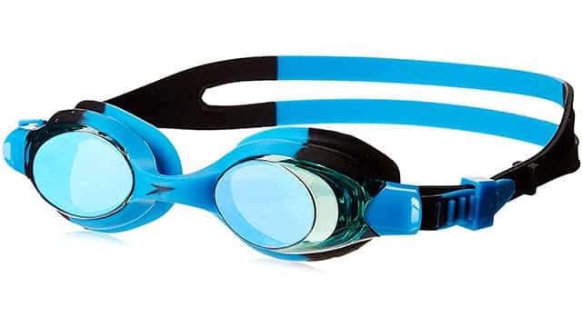 speedo-skoogles-kids-goggles