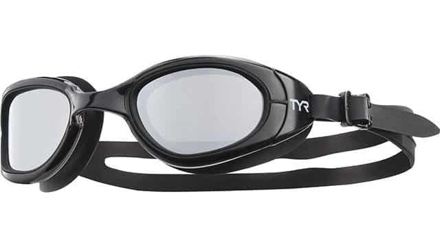 tyr-sport-special-ops-2.0-polarized-swim-goggles