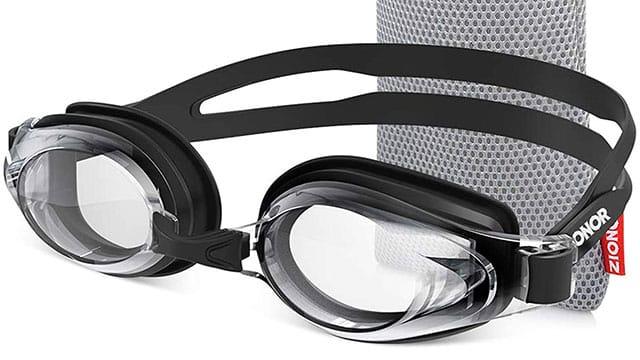 zionor-swim-goggles