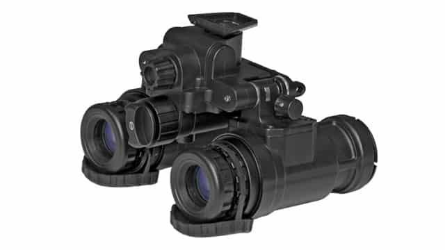 atn-ps31-32-night-vision-goggles