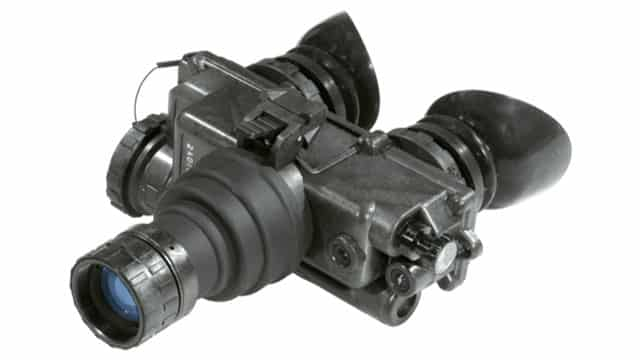 atn-pvs7-3-night-vision-goggles