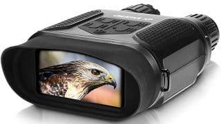 creative-xp-digital-night-vision-binoculars