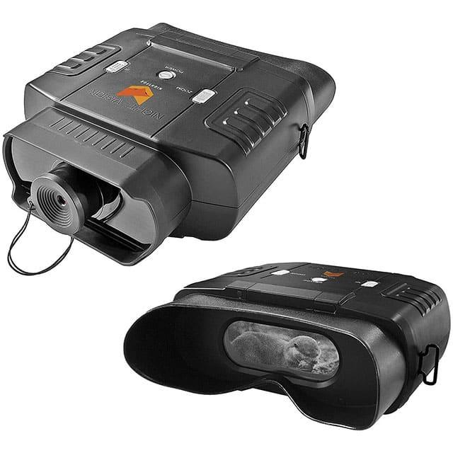 nightfox-100v-widescreen-digital-night-vision-binoc