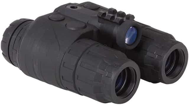 sightmark-sm15071-ghost-hunter-night-vision-binocs