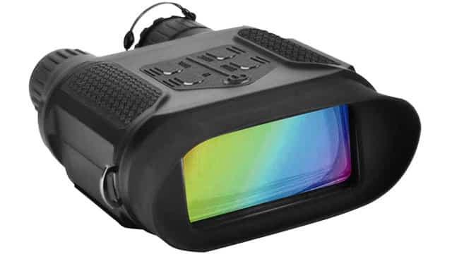solomark-night-vision-binoculars