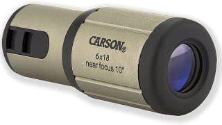 carson-closeup-6x18-monocular