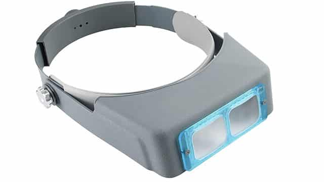 beileshi-headband-magnifier