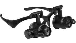qooltek-headband-magnifying-glass