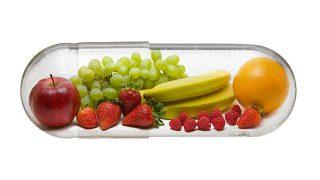 vitamins-improve-eyesight