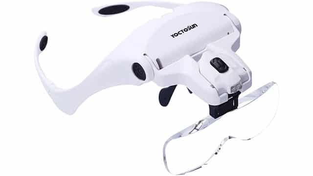 yoctosun-head-mount-magnifier